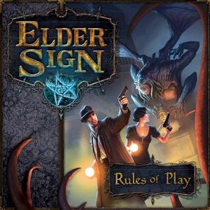 Eldersign-rules-of-play