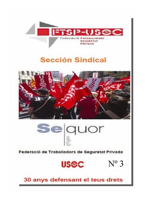 revista sequor N4