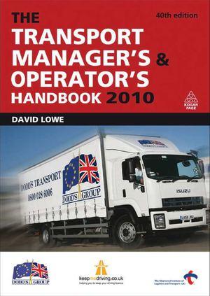 Calaméo - The Transport Manager s   Operator s Handbook af614fb105