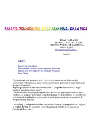 paliativos_terapia_ocupacional_Carrasco_jun11