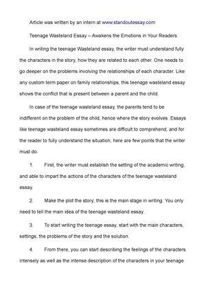 Professional school essay help