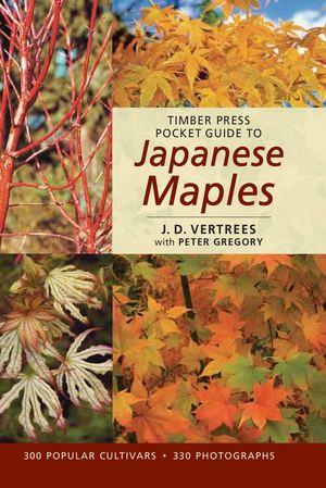 Calaméo Japanese Maples