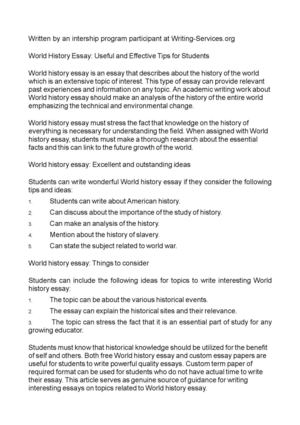 American history research paper topic ideas popular movie review writer website ca