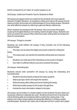 Popular critical analysis essay proofreading sites uk photographer s resume creative