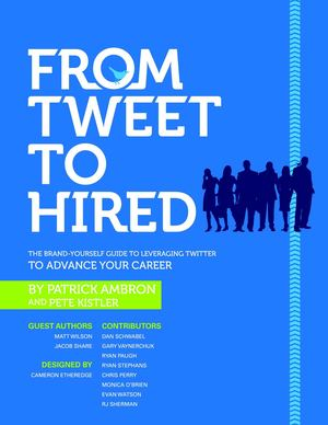 Brand-Yourself.com_From_Tweet_to_Hired