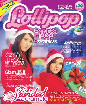 Lollipop 02