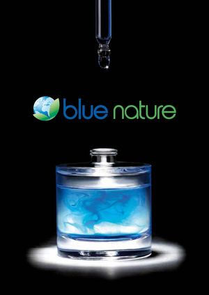 Catalogo da BlueNature