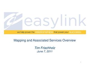 Mapping-and-Associated-Services-TFrischholz-062011_3