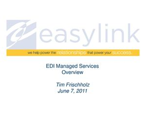 Managed-Services-TFrischholz-062011_0