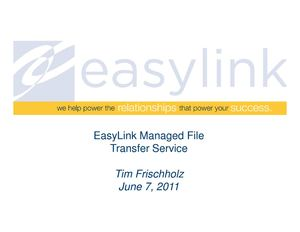 Managed-File-Transfer-Service-TFrischholz-062011