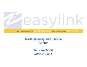 TradeGateway-and-Service-Center-TFrischholz-062011