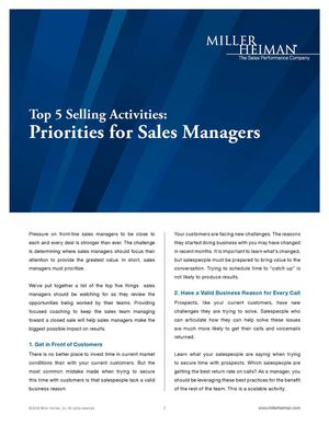Article Top_5_Selling_Activities
