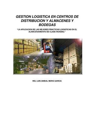 Calaméo - GESTIÓN LOGÍSTICA EN CENTRO DE DISTRIBUCIÓN Y ALMACENES 8405abcf059b0