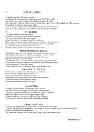 Levantate Nino Dios Letra Mexico Wwwimagenesmycom
