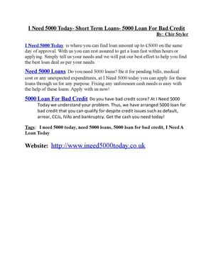 Instant cash loan australia image 8