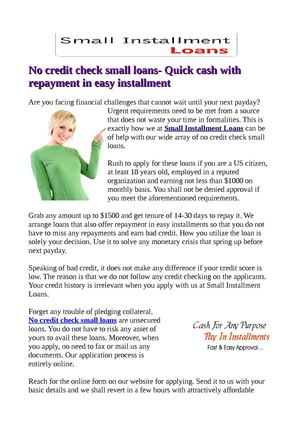 salaryday personal loans which will use chime