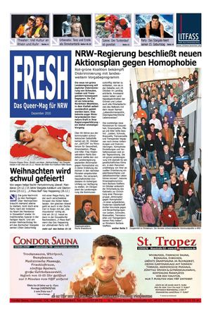 frei Homosexuell Stollen