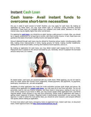 Cash loans 15 mins photo 8