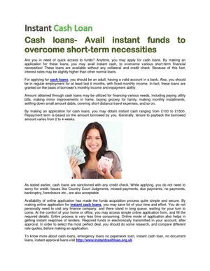 Allied cash advance in lansing mi image 7