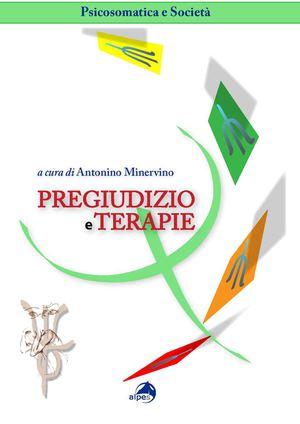 Calaméo - Atti Congresso SIMP ea0f80c42956