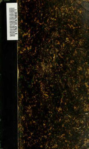 46fc17b1860c Calaméo - La France coloniale par Alfred RAMBAUD, ed. Armand Colin ...