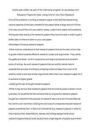 Term papers buy creative writing worksheets for grade 6