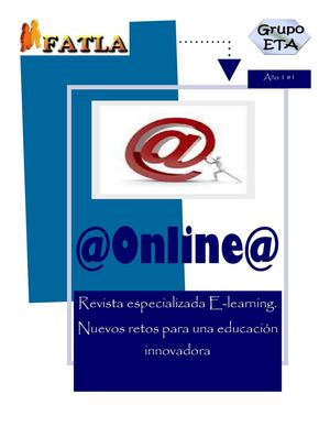 Revista Digital_Online_IngridMora