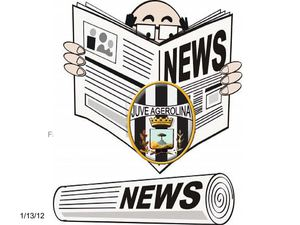 Juve Agerolina in the news