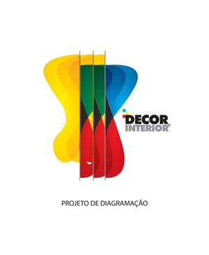 revista_decor_2012