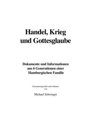 Holz Kapitell Holz Unterstützun Handgeschnitzt, Holz Träger Ausdrucksvoll Holz Konsole