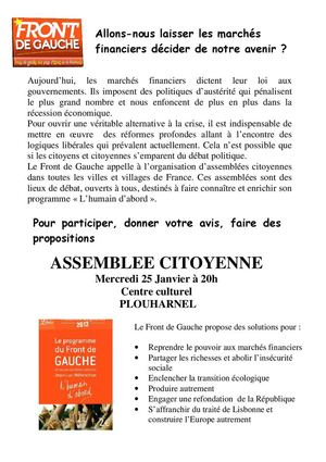 Tract Plouharnel1