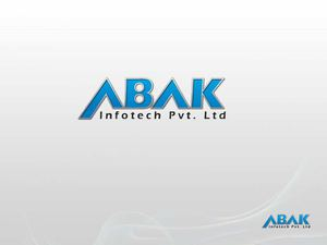 Abakinfotech Web Design Company in India