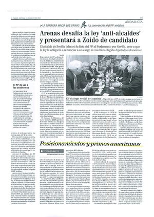 SINDICATOS 15.01.12
