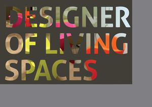 Hoyez Designer Of Living Spaces 2012