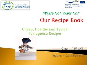 Waste_Not,_Want_Not_-_recipe_book_-_