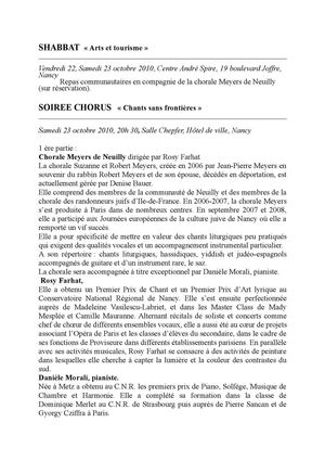 Editions Morali Nancy