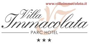 Hotel Villa Immacolata - www.villaimaccolata.it