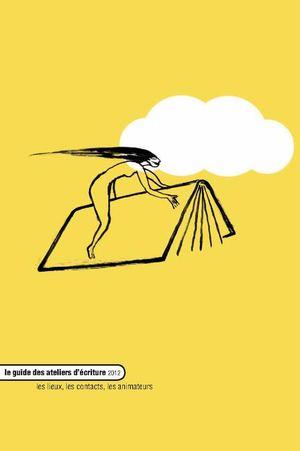 45d13e6b788 Calaméo - Guide des ateliers d écriture 2012