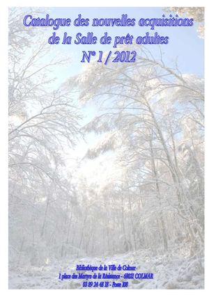 paranormal une vie en quete de lau dela livre audio 1 cd mp3 640 mo