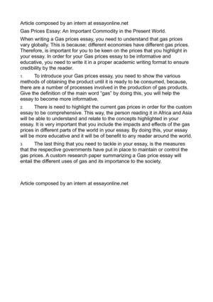 Custom essays editing services