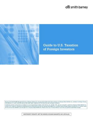 Foreign nongrantor trust net investment tax forex money converters