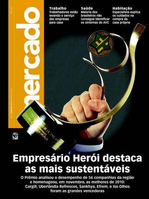 Calaméo - Revista MERCADO 36 3f6dddf2c7