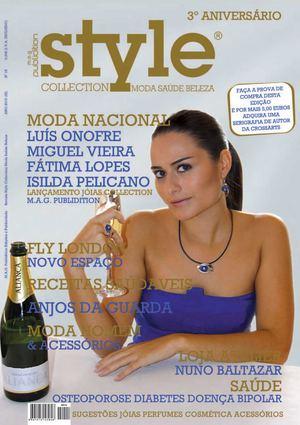 Calaméo - Style Collection Moda Saúde Beleza 5fa34cd378