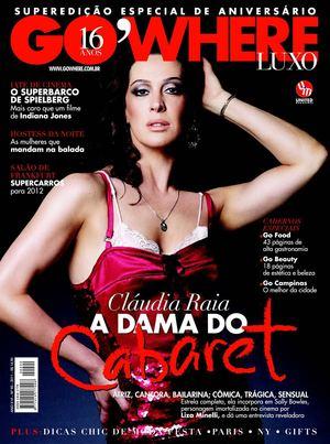 628b0ecbb Calaméo - Revista Go Where Edição 90