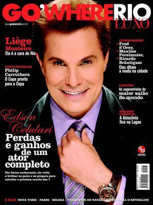 dce420a0ded Calaméo - Revista Go Where Rio - Edição 07