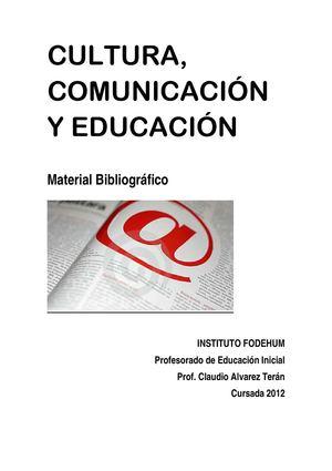 Calaméo - Material Bibliográfico de \