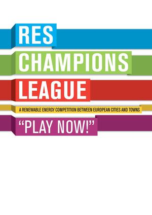 RES Champions League report: play now !