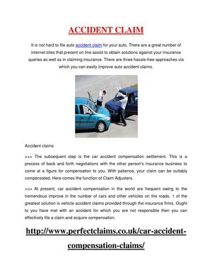 accident claim.pdf