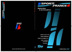 [0] SportiFrance Couv catabis 2012 Vecteurs InDesign +2,3,4+¿me OK