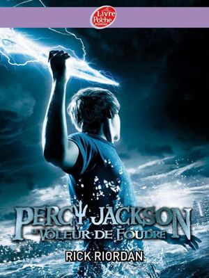 Percy_jackson-tome1